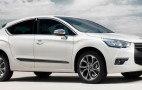 2010 Paris Auto Show Preview: Citroen DS4