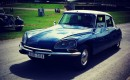 Citroen DS