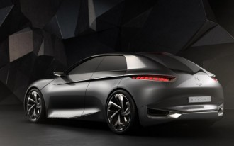 Peugeot Citroen Could Return To The U.S. In The Early 2020s
