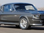 Classic Recreations <em>Gone in Sixty Seconds</em> 'Eleanor'