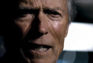 Clint Eastwood stars in Chrysler Super Bowl XLVI ad
