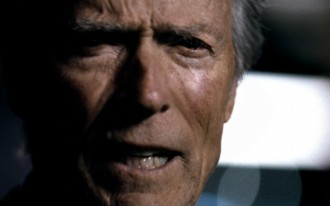 Chrysler and Clint Eastwood Provide 'Halftime' Pep Talk