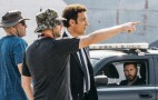 Clive Owen returns as The Driver for new BMW Films