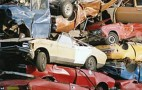 Cash-For-Clunkers: A List Of Cars That Qualify