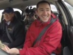 CNN Finds That Pot Smokers Are Actually Pretty Good Drivers