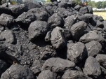 Coal industry hopes to don disguise as clean-power player via carbon capture