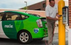 Free Electric-Car Charges Start To Depart; What's A Fair Fee?