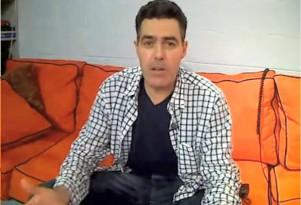 Car Show Host Adam Carolla To Gays: 'Shut Up, You're Ruining My Life'