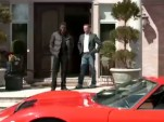 Comedians in Cars Getting Coffee season two