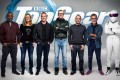 Complete cast for 'Top Gear' revealed