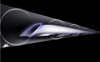 Will Elon Musk's Hyperloop Revolutionize Transportation?