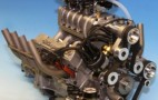 Stinger 609: World's Smallest Supercharged Four-Stroke V-8 Enters Production