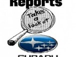 Consumer Reports Logo