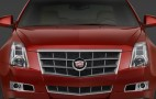Consumer Reports ranks Cadillac CTS ahead of BMW, Mercedes
