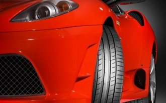 Car Advice: Shopping For Tires