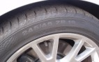 Frugal Shopper: Tire Prices Will Rise Again This Summer