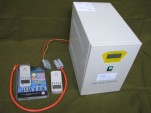 Toyota Prius Becomes Emergency Generator With Special Kit