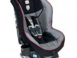 convertible car seats - Britax Marathon UltimateComfort Series
