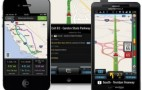 New CoPilot App Helps With Your Spring &amp; Summer Road Trips