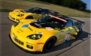 corvette c6r gt2 racecar 016