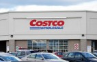 Costco Members Can Earn 15% Off Parts, Labor, Accessories