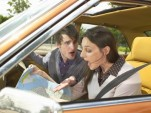 Who Lies More Often About Driving Mistakes: Husbands Or Wives?