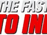 Courtesy Firestone Indy Lights Championship