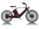 Is This The World's Most Beautiful Electric Bicycle?
