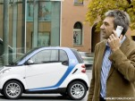 daimler smart car2go 002