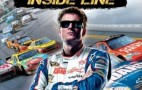 Dale Earnhardt Jr. Wins Pole Position For New NASCAR Game Cover