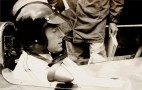 Dan Gurney To Discuss Ford GT40 At Amelia Island Concours