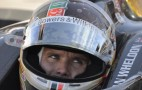 Why Dan Wheldon's Death Should NOT Mean The End Of Auto Racing