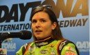 Danica Patrick - Anne Proffit photo