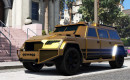 Dartz resembling HVY Nightshark in 'Grand Theft Auto V'
