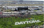 2013 Ferrari Challenge Debut To Coincide With Daytona 24 Hours