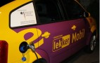 It's Official: DBM Energy's Electric Car Battery Is Real