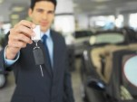 Car Customers Hate Haggling More Than Anything