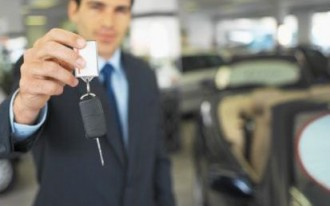 Car Financing Options Made Easy