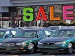 Frugal Shopper: Does It Make Sense To Buy A Used Rental Car?