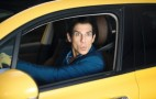 Derek Zoolander Brings His Blue Steel To The Fiat 500X: Video