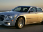 Design of next-gen Chrysler 300 will be 'evolutionary'