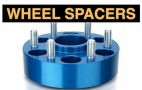 Determining whether wheel spacers are good for you car
