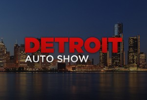 2016 Detroit Auto Show Preview: Green Car Concepts, Production Cars (UPDATED)