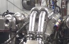 Devel's 12.3-Liter Quad-Turbo V-16 Dynoed At 4,515 Horsepower