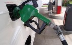 Diesels Gain (And Lose) Some Appeal At The Pump