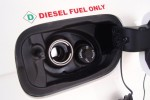 Diesel Car Guide: Ev