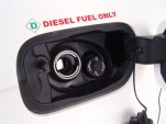 One In 10 New Vehicles Will Be Diesel In 2015, Bosch Says; Here's Why