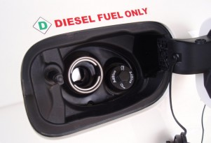 Diesel Car Guide: Every 2015-2016 Car & Light Truck, With Specs: UPDATED