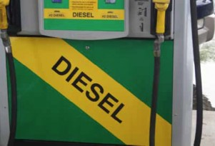 Which States Have The Most Diesel Vehicles? New Data Gives Results