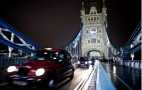 UK to ban diesel, gasoline car sales by 2040; follows France, Norway, Holland bans
